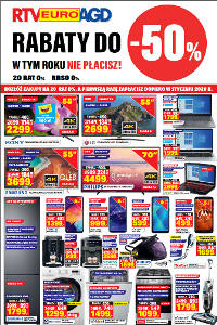 Mediamarkt Gazetka promocyjna
