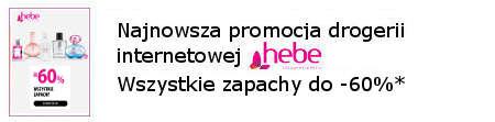 HeBe Banner
