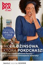 Bon Prix Katalog