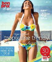 BonPrix Najnowszy katalog