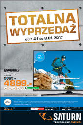 polomarket najnowsze promocje gazetka promocyjna