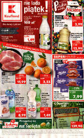 CCC promocje, gazetka Katalog Marzec 2020