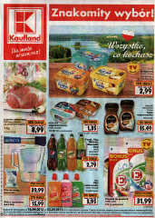 Katalog Kaufland